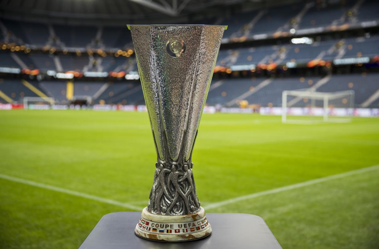 Europa League Tv