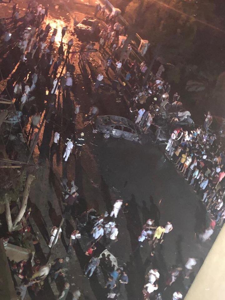auto-provoca-esplosione-ospedale-cairo-morti