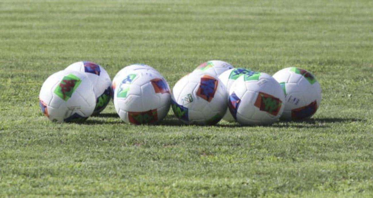 Calendario Perugia Calcio 2020.Calendario Serie B 2019 2020 Tutte Le Partite Dopo Il Sorteggio
