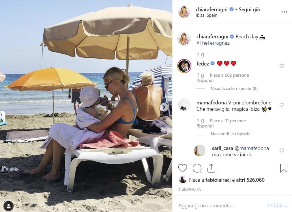 Chiara Ferragni: Unposted, il trailer del docu-film sulla celebre influencer