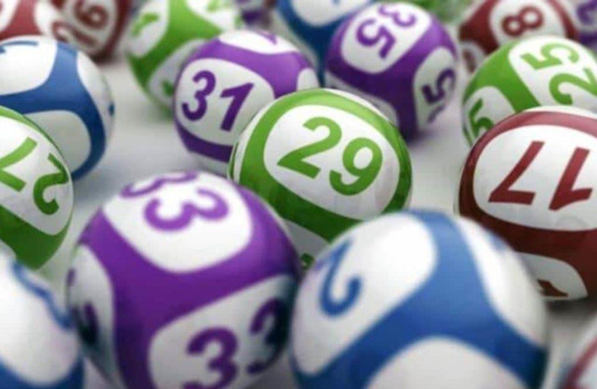 Estrazione 10 e Lotto: tutti i numeri vincenti estratti oggi 24 agosto ...