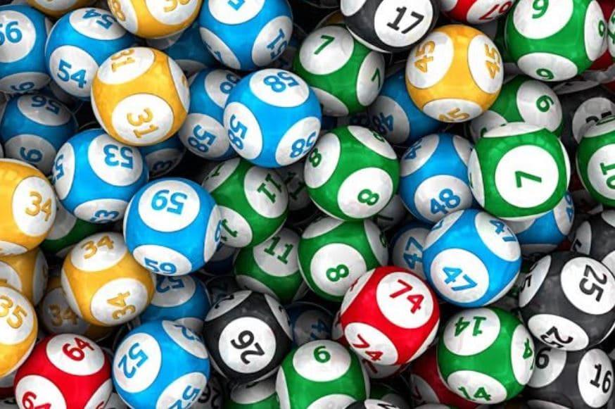 estrazione lotto