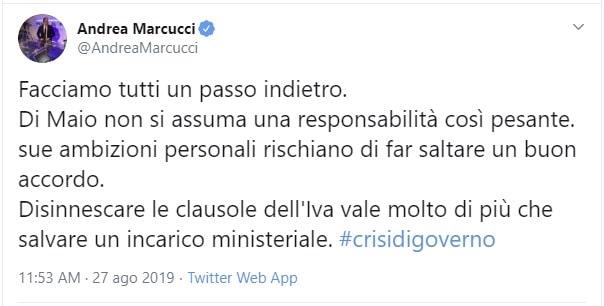 governo news