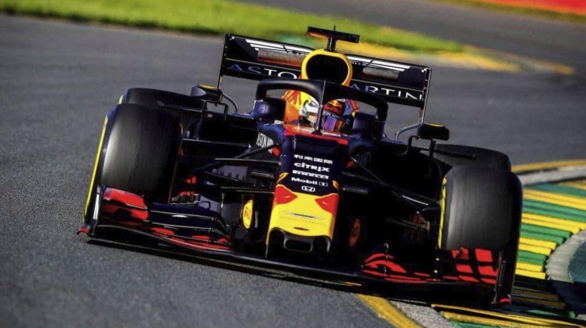 Formula 1, risultato Gp Russia oggi | Chi ha vinto la gara ...