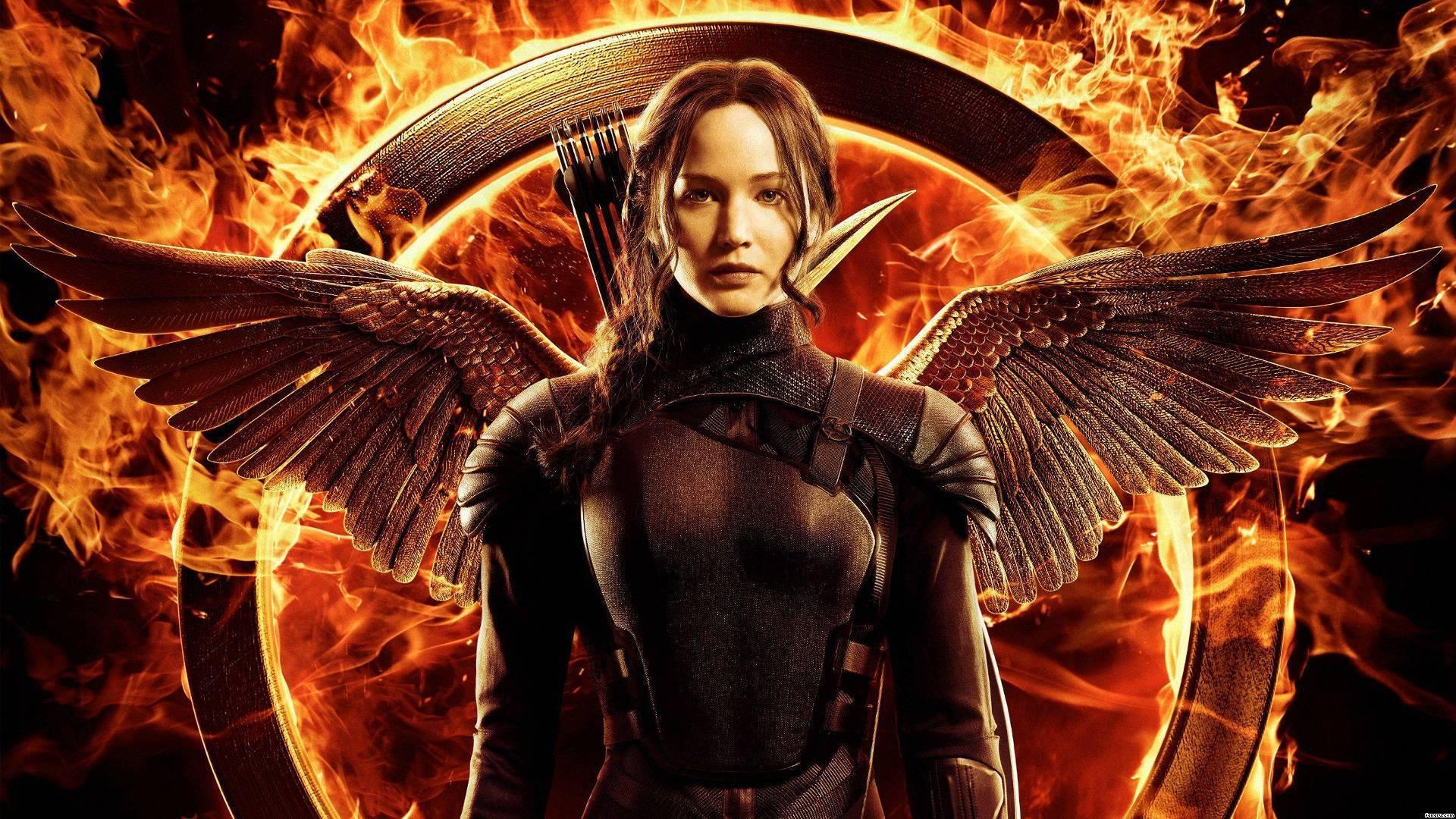 Hunger Games: trama, cast, trailer e dove vedere in streaming il film ...