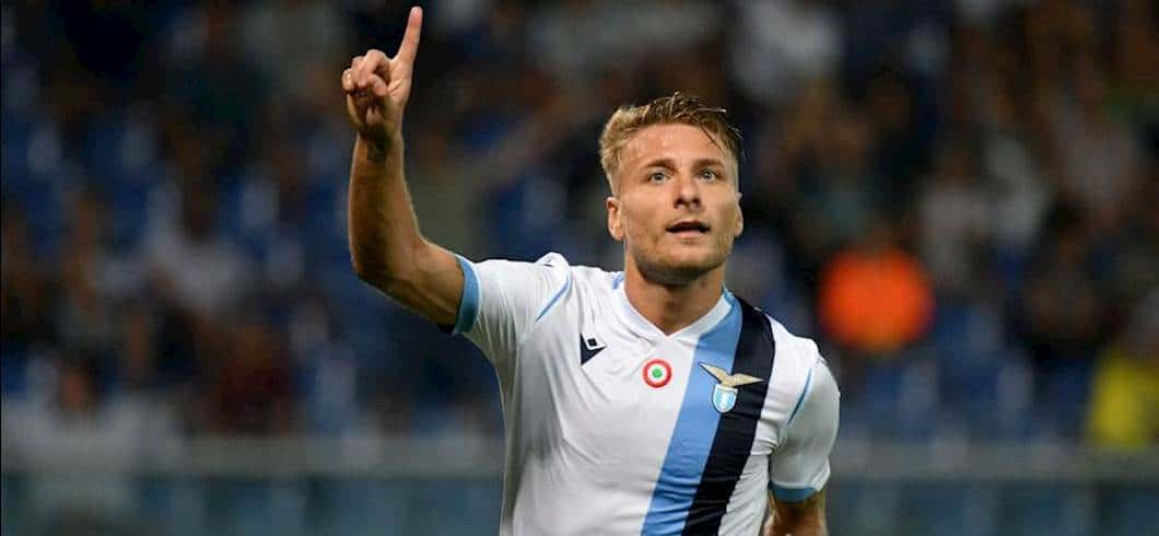 Lazio Roma tv