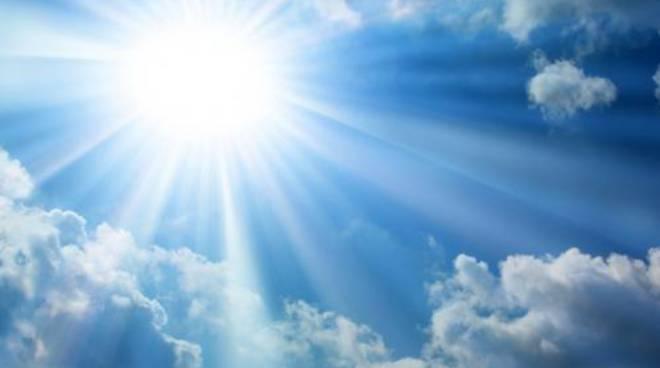Meteo Ferragosto 2020: le previsioni in Italia per la giornata del 15 agosto