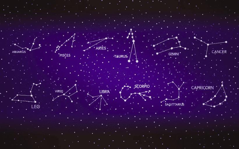 oroscopo di oggi 26 agosto 2019