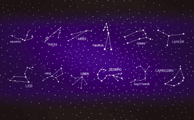 oroscopo settimanale