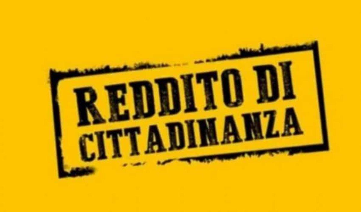 Crisi di Governo e Reddito di Cittadinanza: cosa cambia?