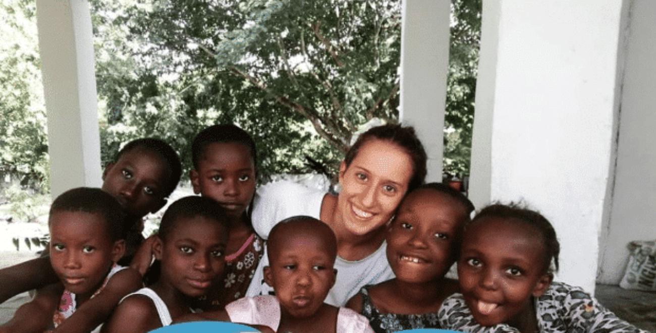Silvia Romano potrebbe essere stata trasferita dai sequestratori in Somalia VIDEO