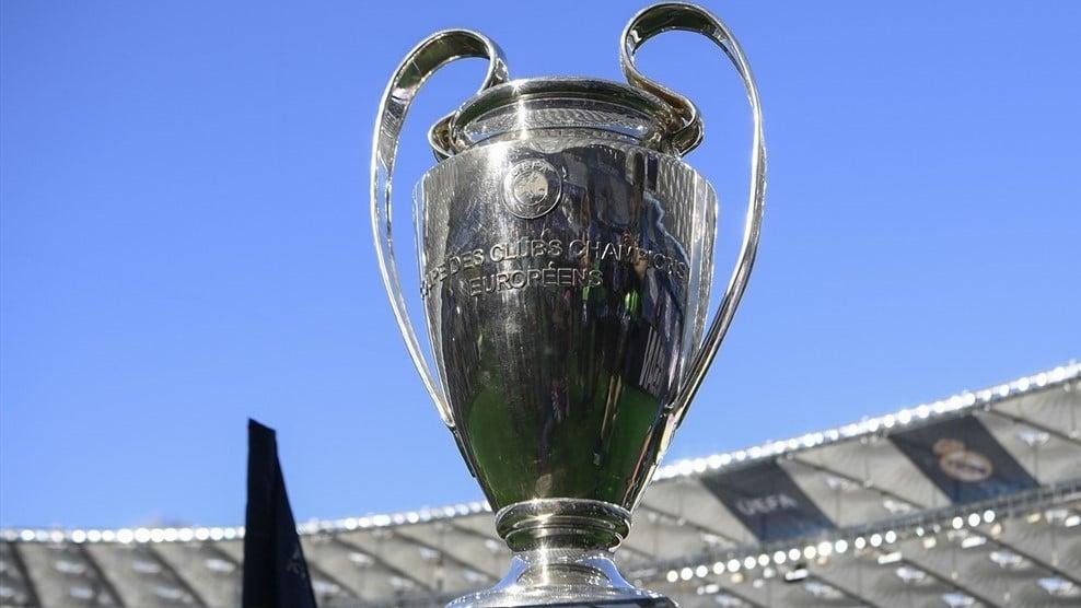 sorteggi champions league streaming