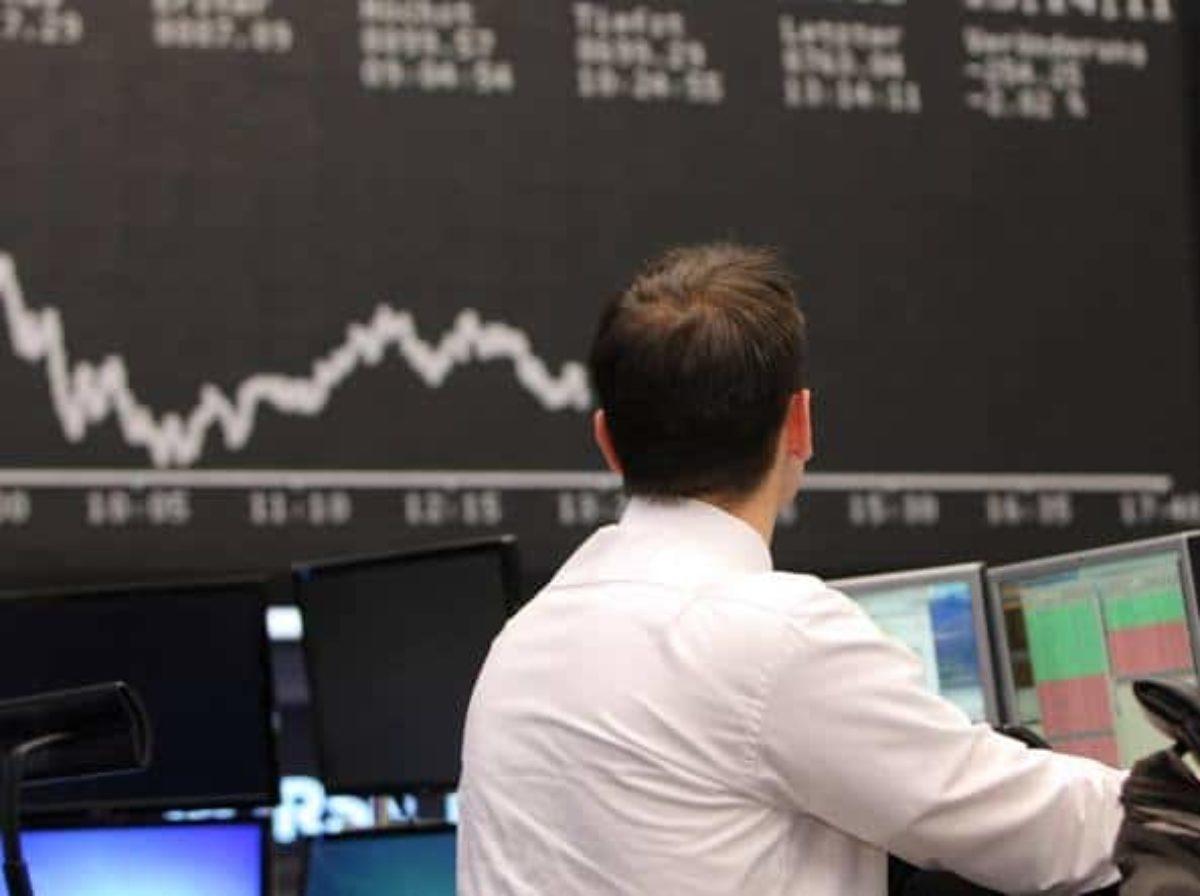 Spread Btp-Bund di oggi: nuovi minimi storici sotto quota 150 punti base