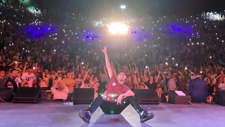 Tragedia a concerto rap in Algeria: 5 morti e 21 feriti