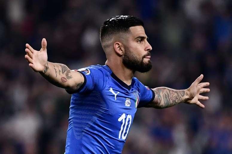 Armenia Italia diretta