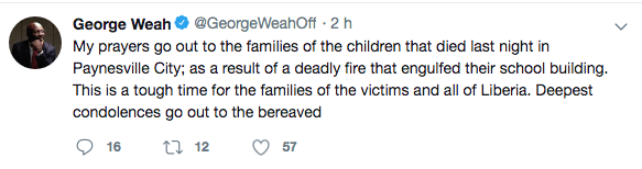 liberia-26-bambini-morti-incendio-scuola
