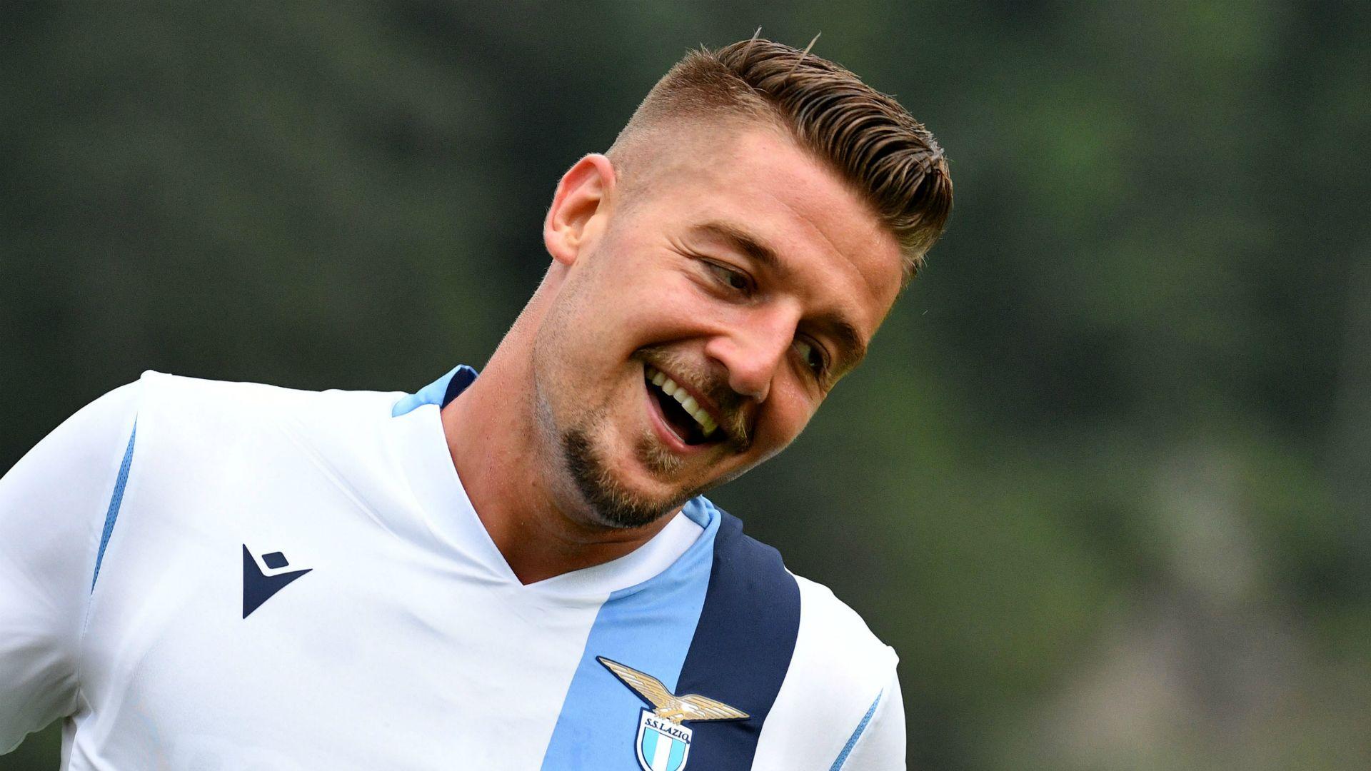 Lazio Parma streaming