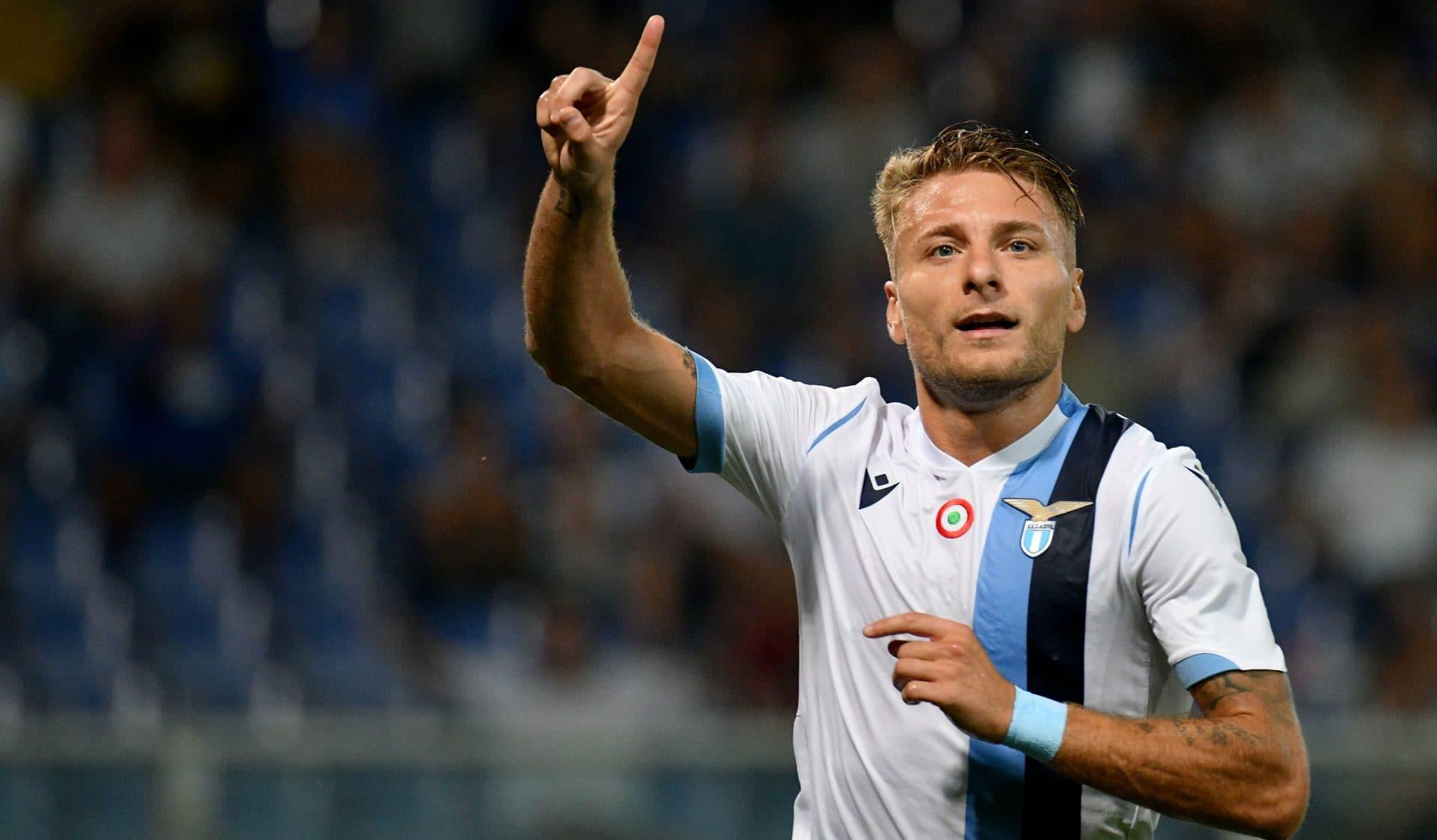 SPAL Lazio streaming tv
