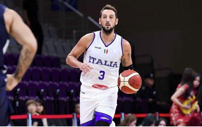 Spagna Italia diretta