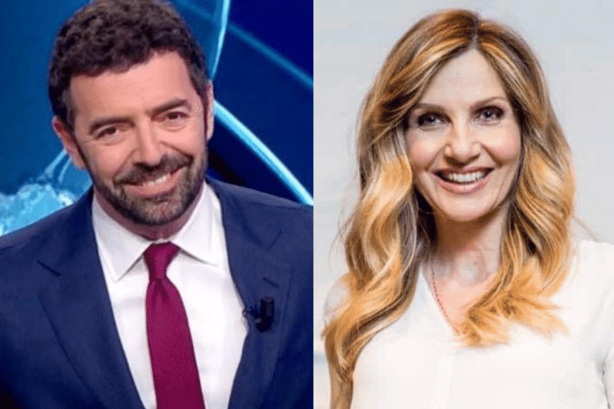 La Vita In Diretta 2019 Conduttori Anticipazioni Streaming E Tutte Le News