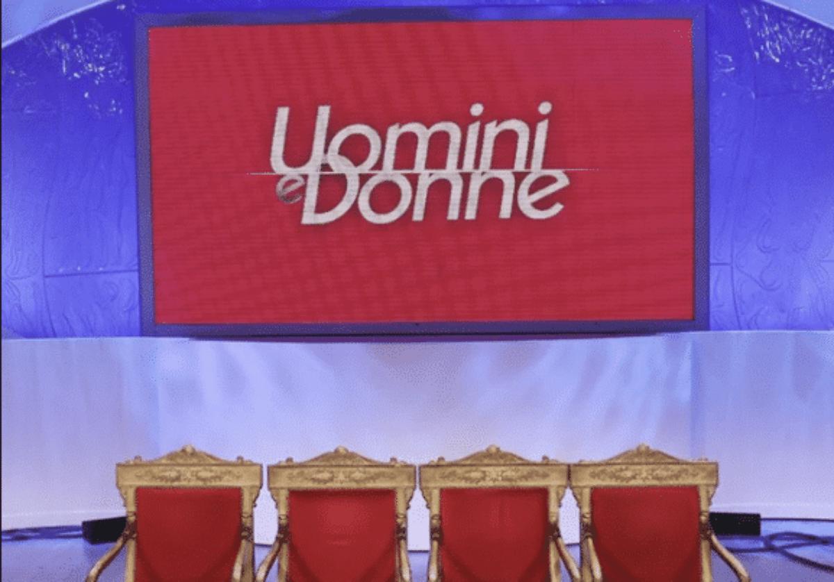Anticipazioni Uomini e Donne: puntata di oggi, 16 settembre 2019 ...