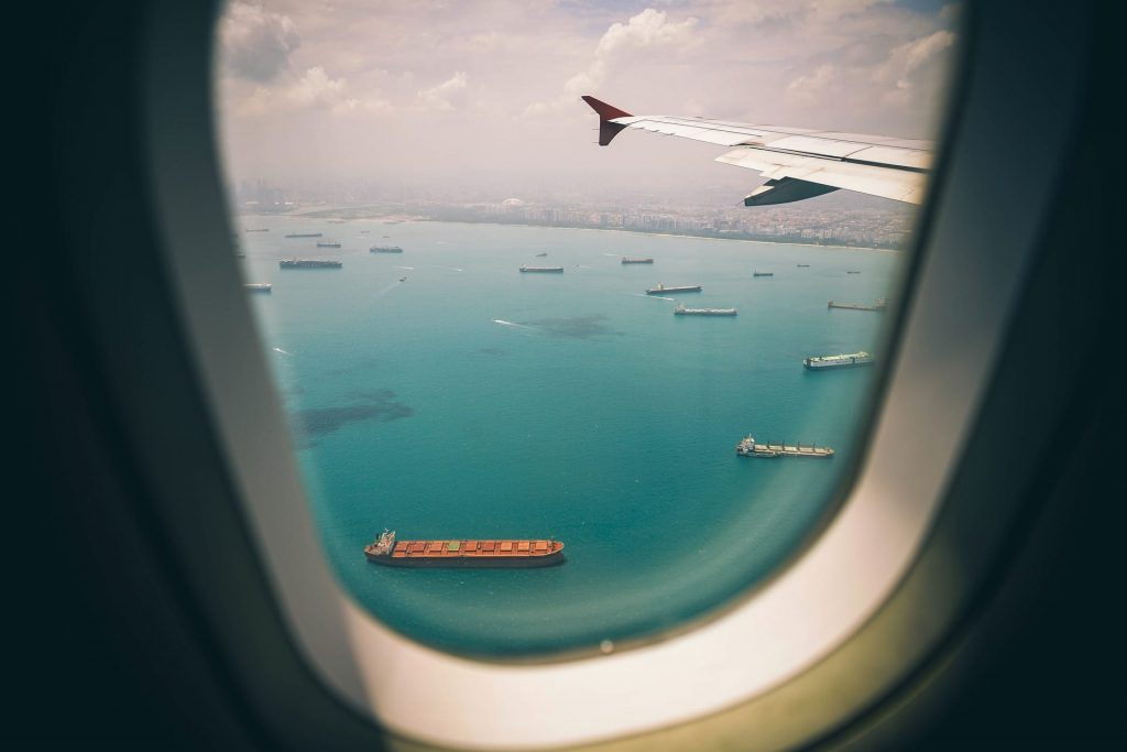 biglietti aerei prezzi bassi