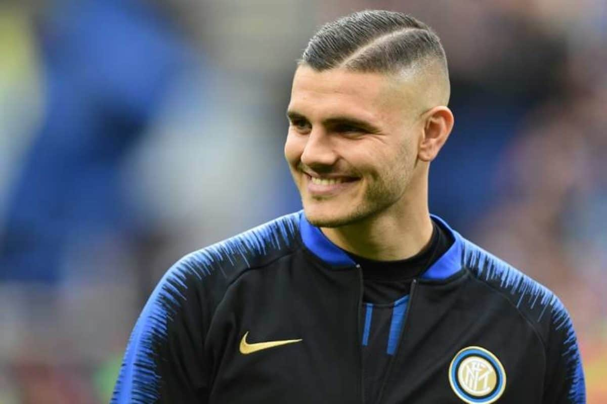 Calciomercato Le Ultime Notizie Trattive Serie A Oggi La Chiusura