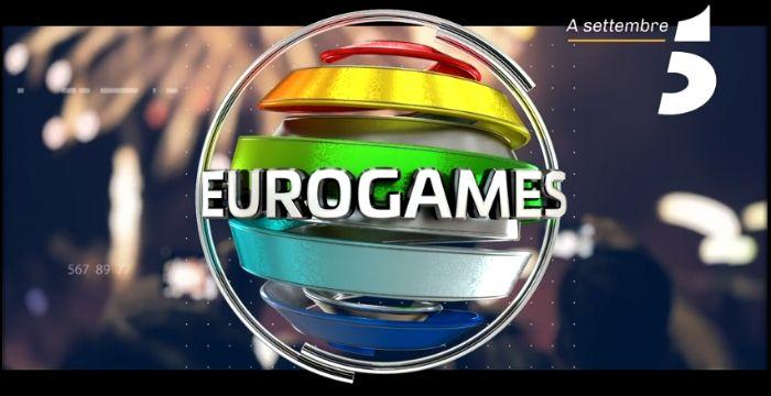 eurogames 2019 location
