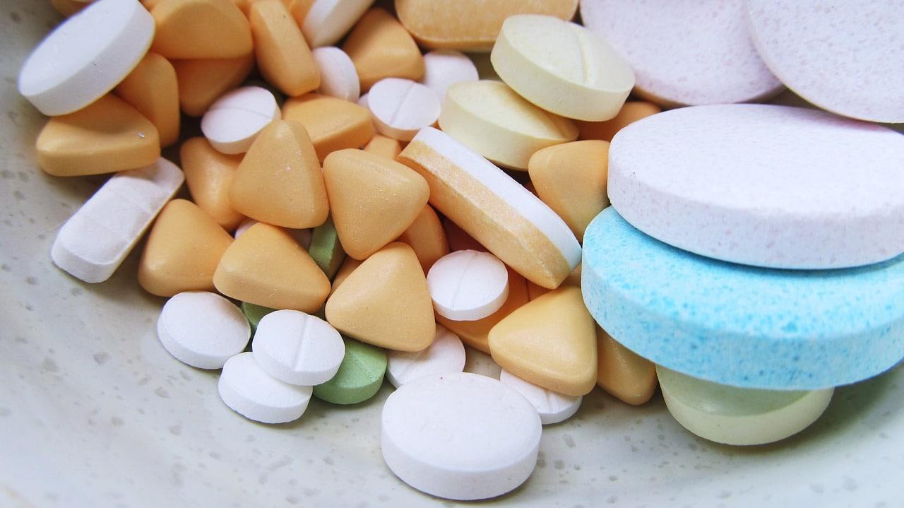 Allarme Farmaci Pericolosi.Farmaci Con Ranitidina Ritirati Allarme Aifa Per Fake