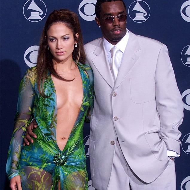 Jennifer Lopez spiazza tutti! Ecco com'è arrivata a Milano