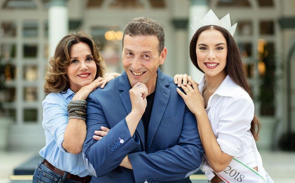 miss italia 2019 vincitrice