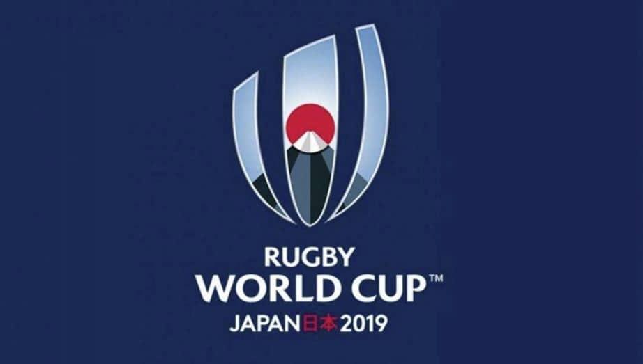 mondiali rugby 2019 partite