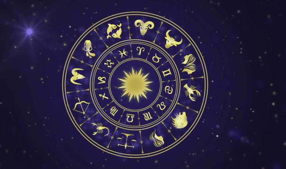 oroscopo bilancia