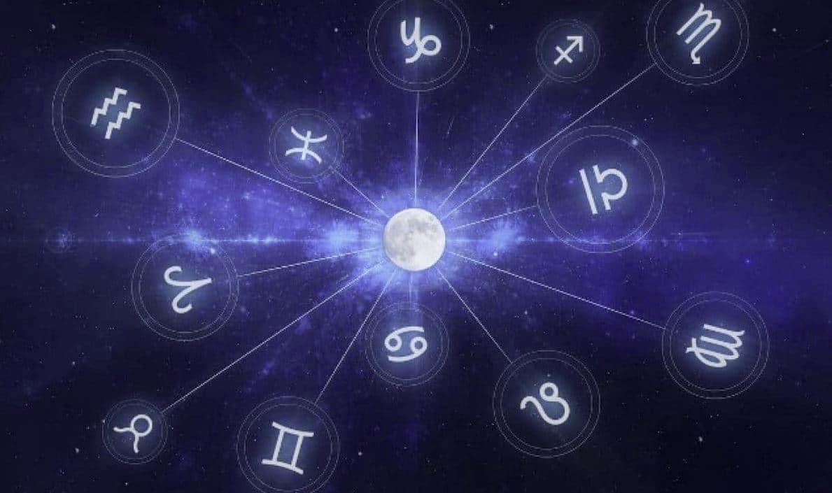 oroscopo di oggi 2 settembre 2019