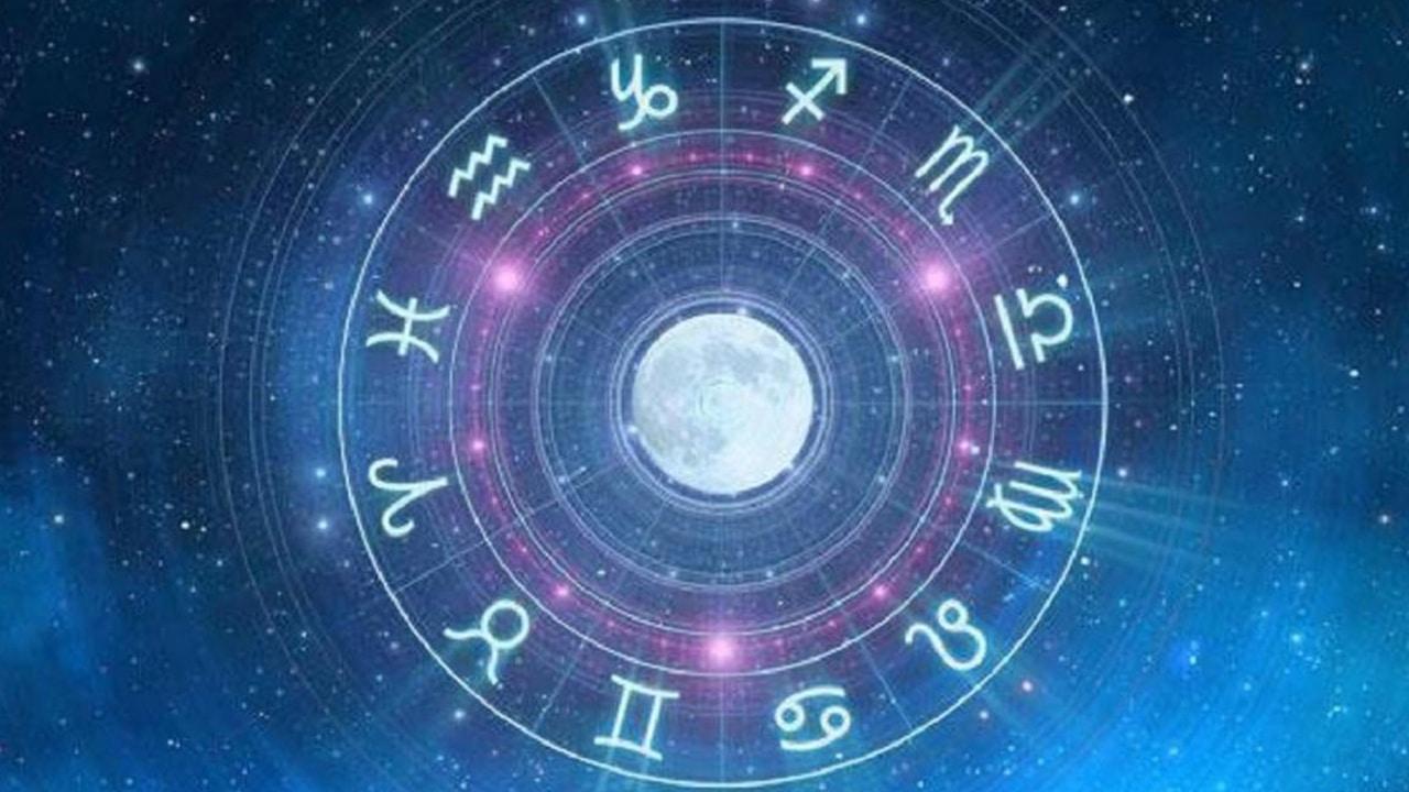 oroscopo di oggi 3 settembre 2019