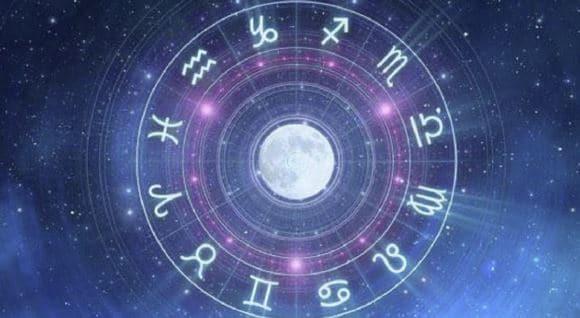 oroscopo di oggi 4 settembre 2019