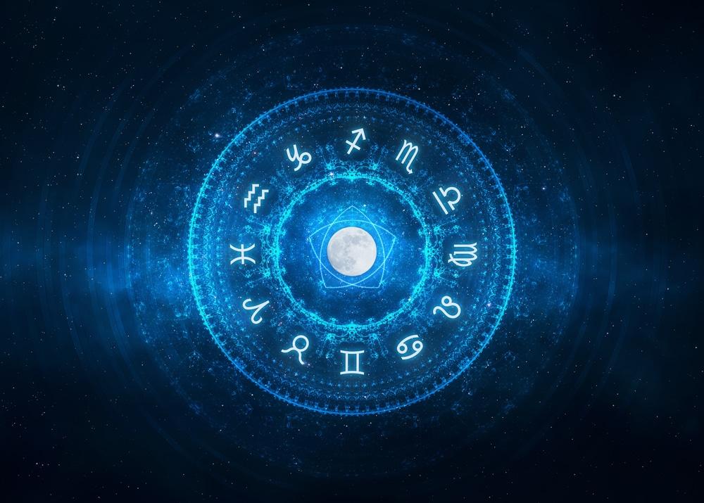 oroscopo di oggi 5 settembre 2019