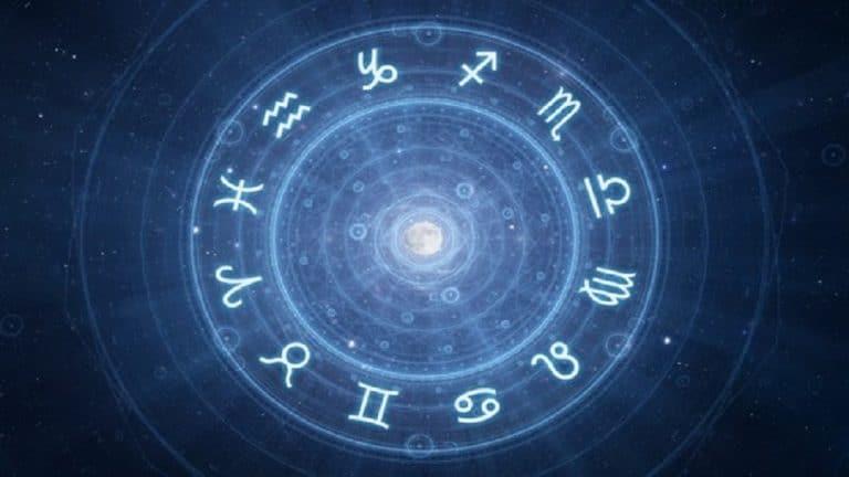 oroscopo di oggi 19 settembre