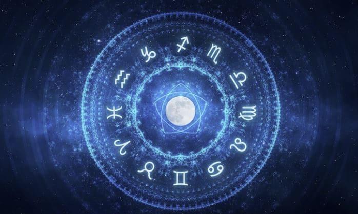 oroscopo oggi 1 ottobre