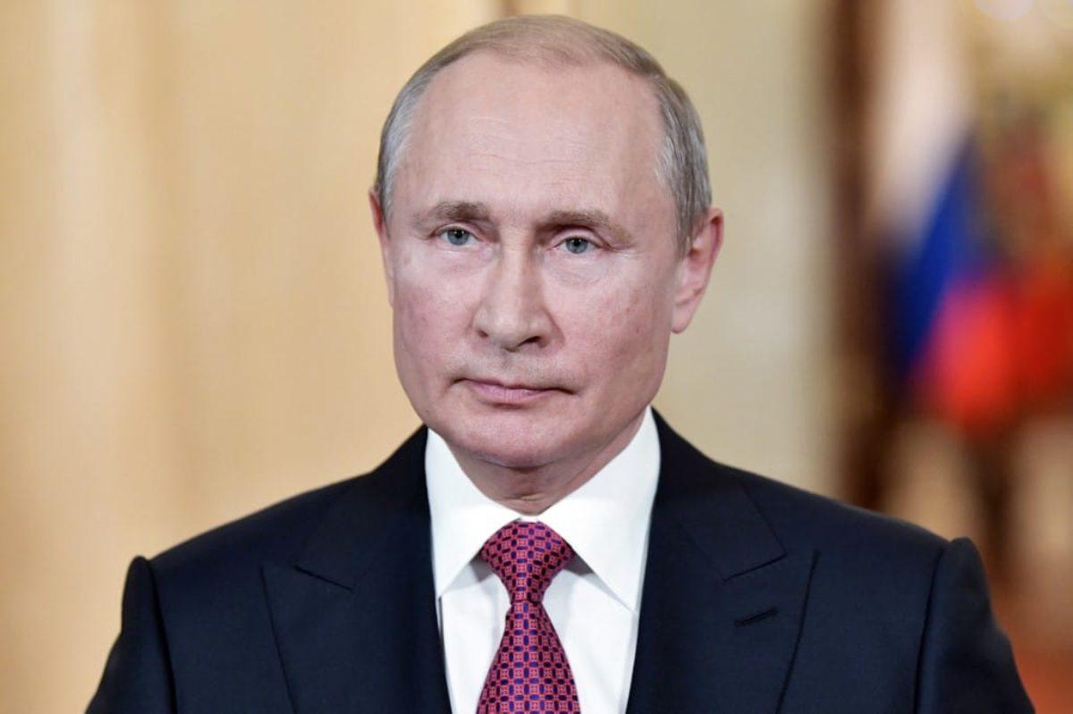 Manager russo fermato a Napoli per spionaggio,ira Putin