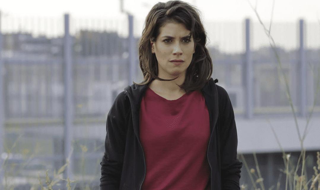 rosy abate 2 trama seconda stagione