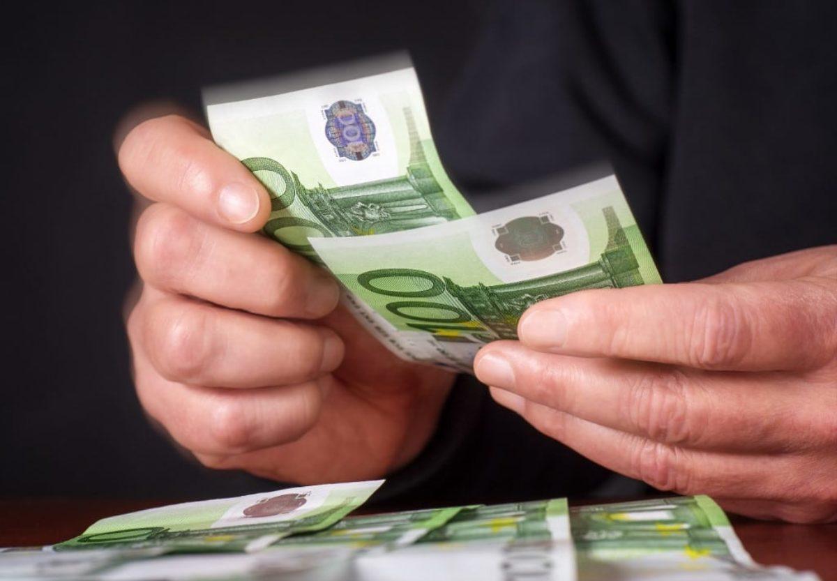 Emergenza Fisco, proclamato per la prima volta dai commercialisti lo sciopero nazionale