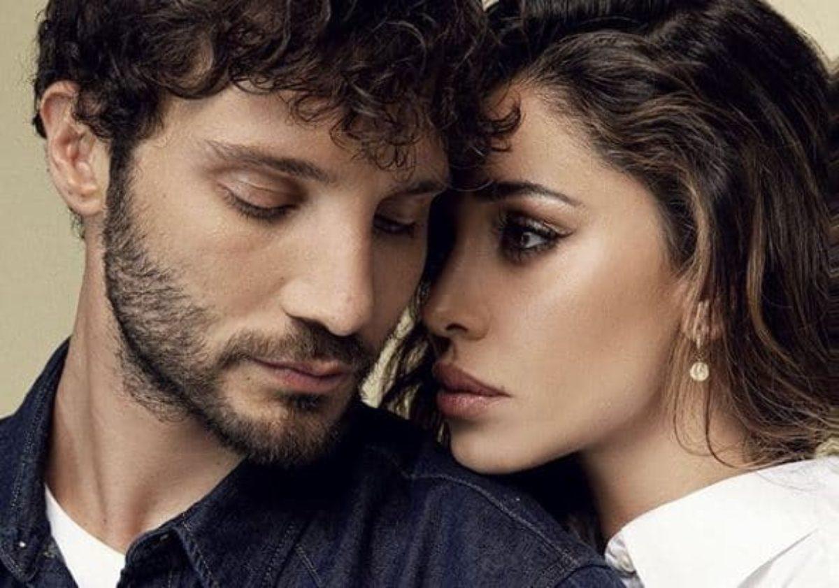 Stefano De Martino distante da Belen: cosa accade alla coppia?