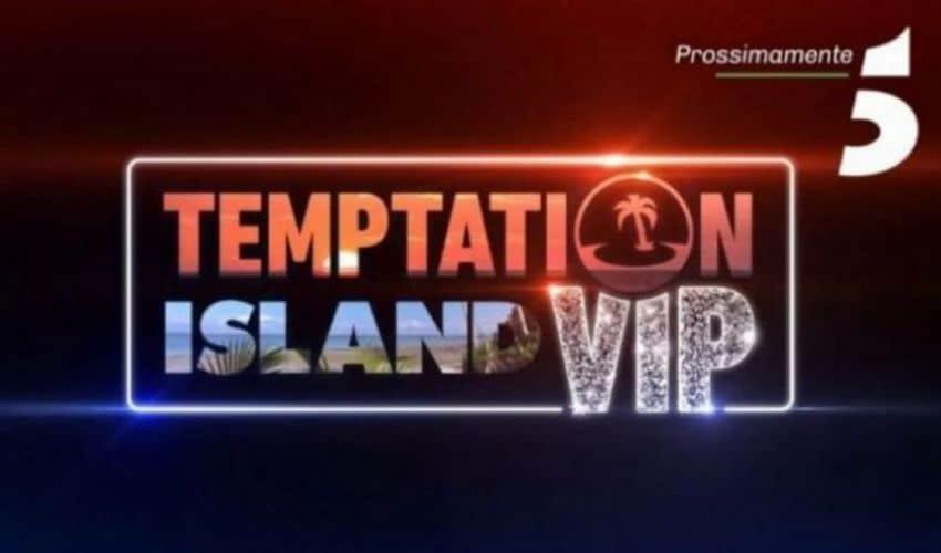 temptation island vip 2019 streaming