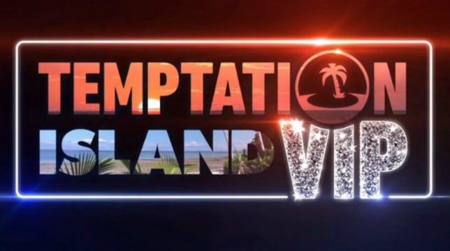 temptation island vip 2019 villaggio