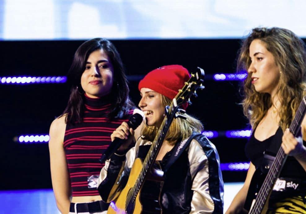 X Factor 2019 concorrenti