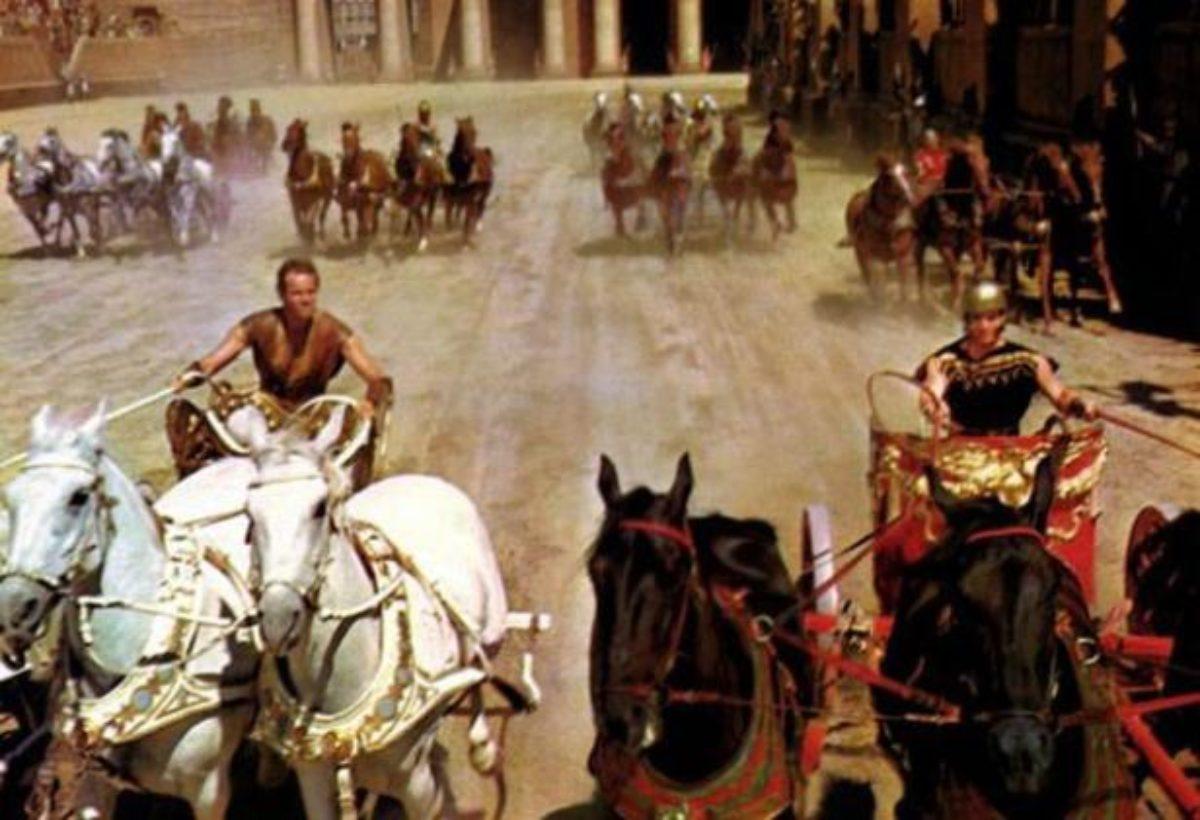 Ulisse, il piacere della scoperta: anticipazioni della quinta puntata su Rai1