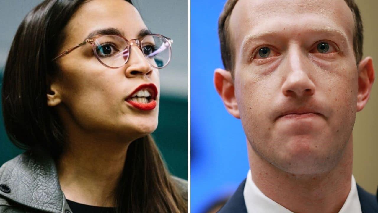 Facebook a breve lancerà la sezione News, ecco le indiscrezioni