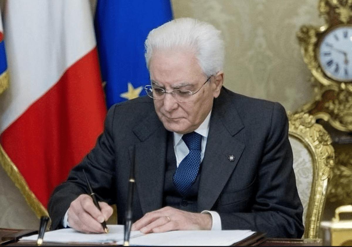 Il decreto fiscale è stato pubblicato in Gazzetta Ufficiale