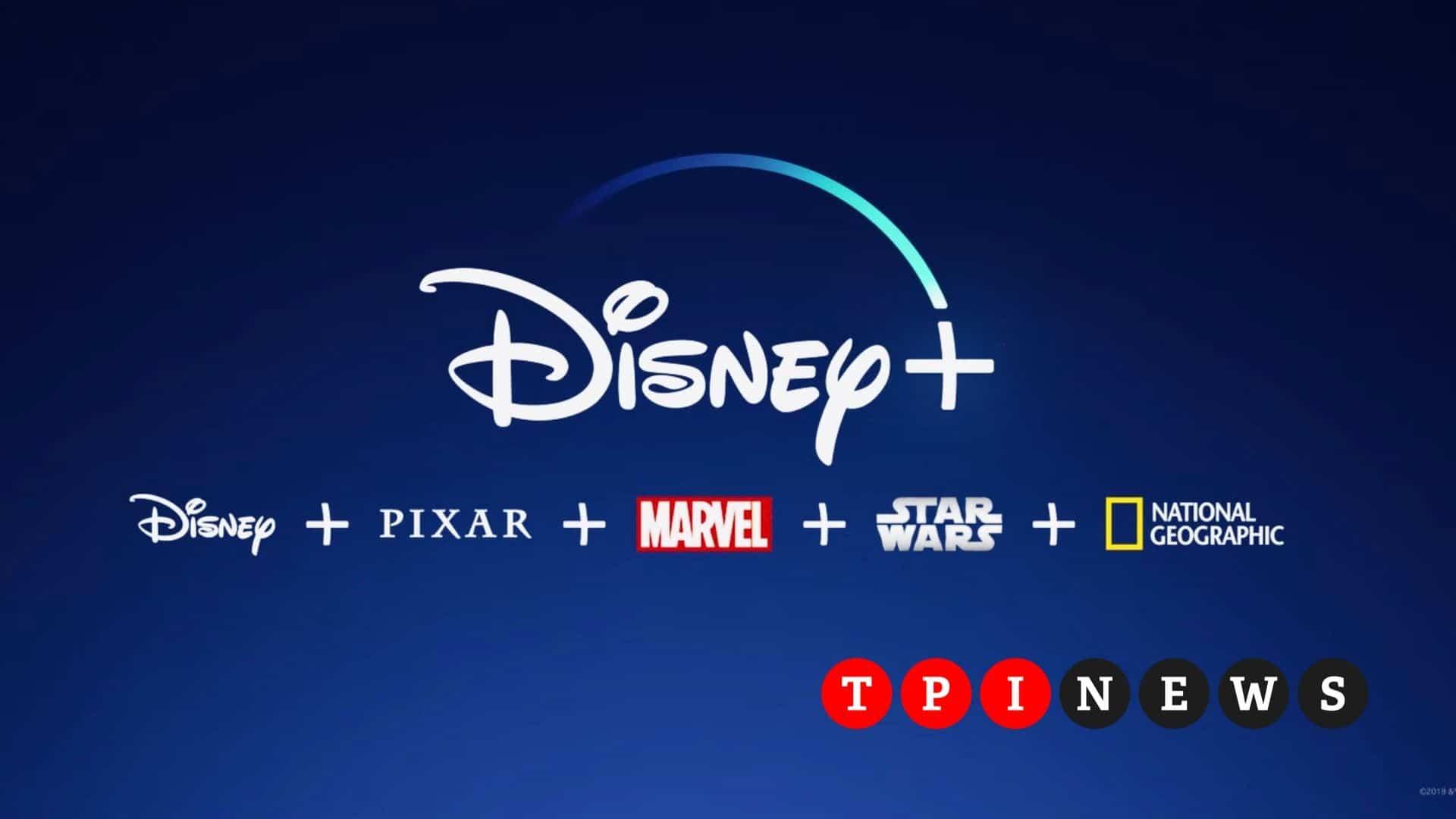 Disney L Elenco Dei Film Nel Catalogo Disponibili Dal 12 Novembre In Usa
